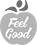 feel good logo cmyk solo 45px sw